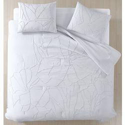 Lara 3-pc. Comforter Set