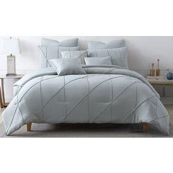 Harper Hill Valencia Comforter Set
