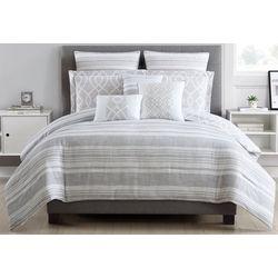 Hamilton Home Collection Darbi Comforter Set