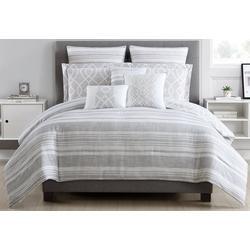 Darbi Comforter Set