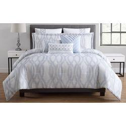 Hamilton Home Collection Rayna Comforter Set
