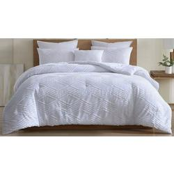 Pia Comforter Set