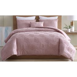 True Comfort Pia Comforter Set
