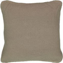 Mod Lifestyles Moss Knit Decorative Pillow