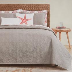 Sabo Starfish Quilt Set