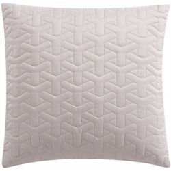 VCNY Home Carly Decorative Pillow