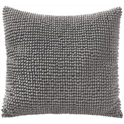 VCNY Home Noodle Chenille Decorative Pillow
