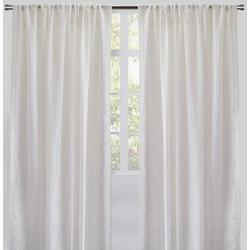 2-pk. Portugal Curtain Panel Set