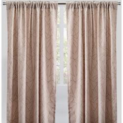 2-pk. Bailey Curtain Panel Set