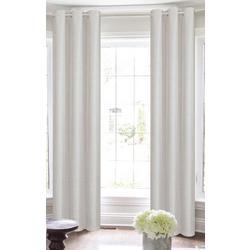 2-pk. National Woven Curtain Panel Set