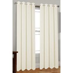 4-pk. Maddox Curtain Panel Set