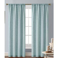 2-pk. Harper Curtain Panels