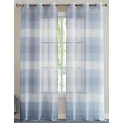 2-pc. Chelsea Curtain Panel Set