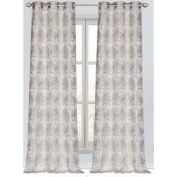 2-pc. Aubree Curtain Panel Set