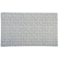 Mohawk Woven Charm Indoor Floormat