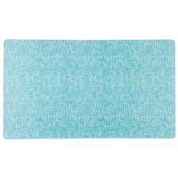 Coastal Canvas Indoor Floormat