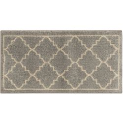 Mohawk Winslow 24'' x 48'' Accent Rug