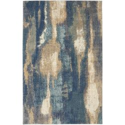 Wendall 24'' x 44'' Accent Rug