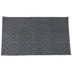 Mohawk Caston Sculpt Accent Rug