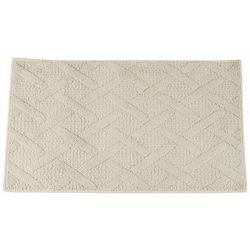 Mohawk Galway Sculpt Accent Rug