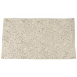 Galway Sculpt Accent Rug