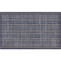 All Purpose Accent Rug