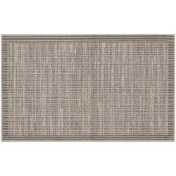 20'' x 32'' All Purpose Accent Rug