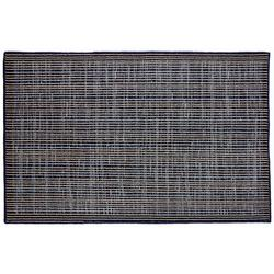 All Purpose Solid Accent Rug