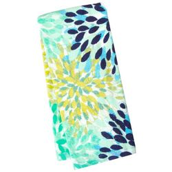 Calypso Kitchen Towel