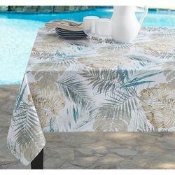 Tess Tablecloth