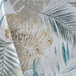 Benson Mills Tess Tablecloth