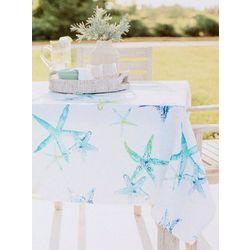 Benson Mills Sandy Tablecloth