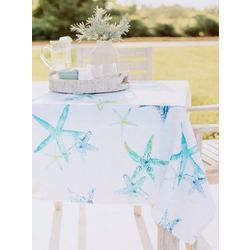 Sandy Tablecloth