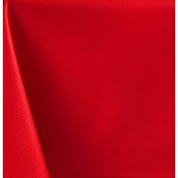 Benson Mills Beauvalle Tablecloth