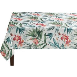 Benson Mills Frida Tablecloth
