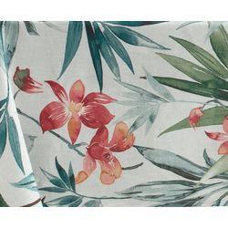 Benson Mills Frida Tablecloth
