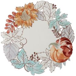 Homewear Fresh Autumn Placemat