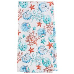 Kay Dee Designs Maritime Terry Kitchen Towel