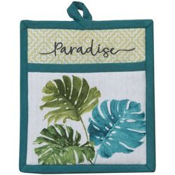 Kay Dee Designs Paradise Pocket Mitt
