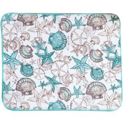 Kay Dee Designs Beach Comber Drying Mat