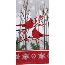 Kay Dee Designs Cardinal Dual Purpose Kitchen Towel
