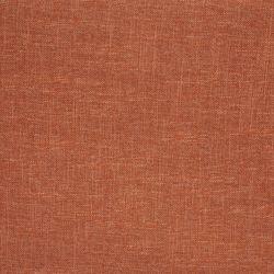 Harper Spice Tablecloth