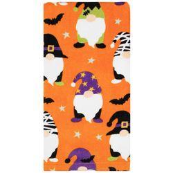 Ritz Halloween Gnome Costume Kitchen Towel