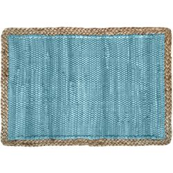 4-pc. Karur Jute Placemats Set