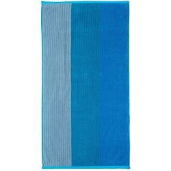 Tropix Sea Breeze Beach Towel