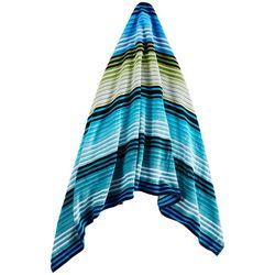 Coastal Home Itapema Cool Beach Towel