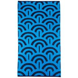 Coastal Home Jordan Beach Towel