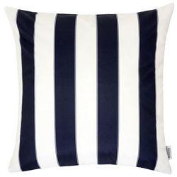 Coastal Home 2-pc. Striped Decorative Pillow Set