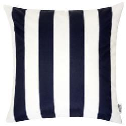 2-pc. Striped Decorative Pillow Set