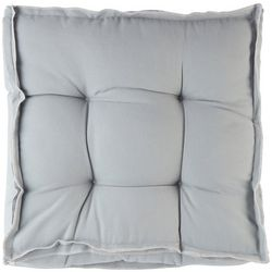 Mina Victory Solid Chair Pad